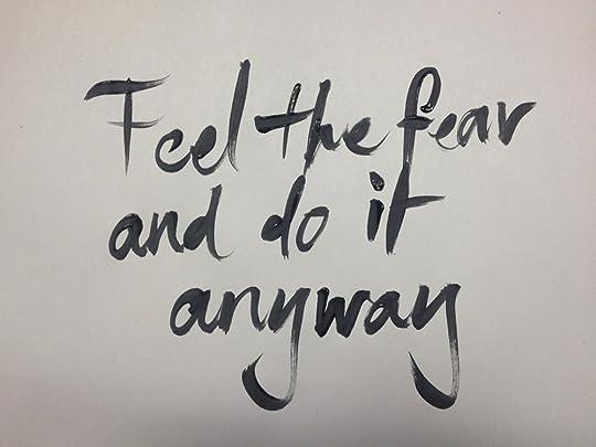 photo feel-the-fear.jpg
