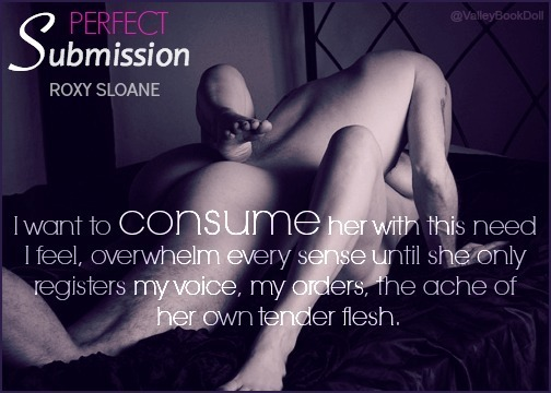 Perfect Submission- Consume photo PerfectSub02_zps9b139ce5.jpg