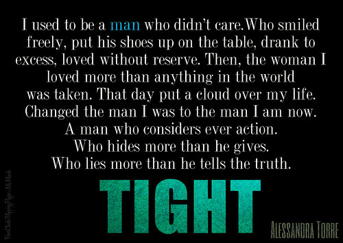 #Tight_1