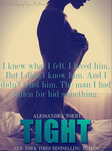 #Tight!A