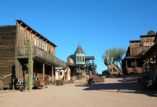 photo Goldfield_Ghost_Town_01_zpstluuhxpd.jpg