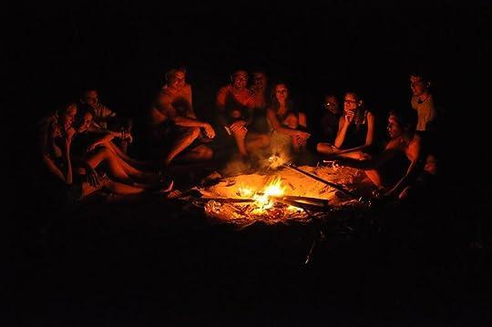 photo campfire_zpsoiu6wnmb.jpg