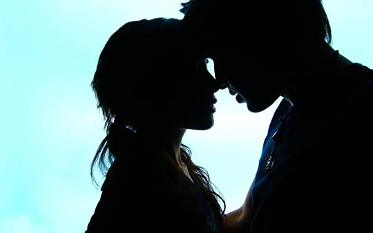 photo couple-silhouette_zpsrxpsogm1.jpg