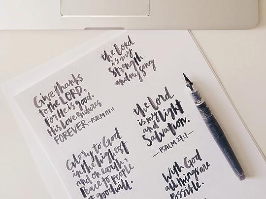 Amanda Inez's Blog, page 6