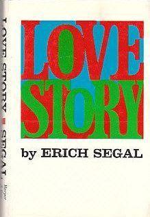 photo Love_Story_Erich_Segal_novel_cover_zps7f66fd47.jpg