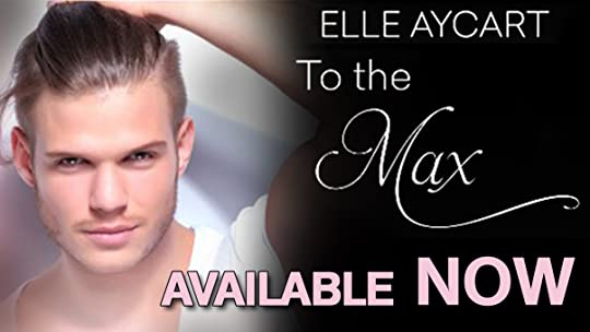 to the max now available
