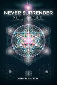Never Surrender Your Soul