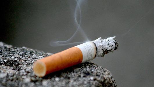 photo cigarette530_zps1hyzsjzq.jpg