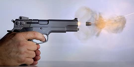 photo MSN-gun-firing_zpsyyzggb54.jpg
