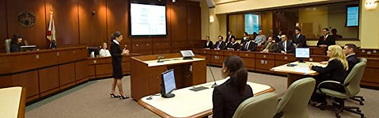 photo eleazer-courtroom-banner-photo_zpslytn9lny.jpg