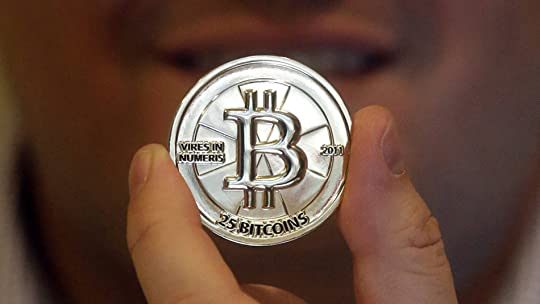 photo bitcoins1.jpg