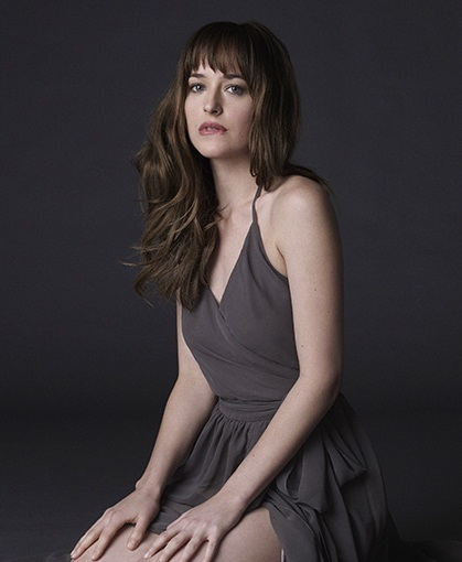 photo Outtakes-Dakota-Johnson-02_zps6qcu3kvd.jpg