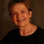 Ruth Van Reken