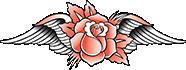 wendy-logo