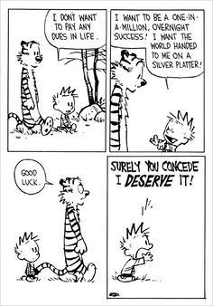 Calvin And Hobbes Complete Pdf