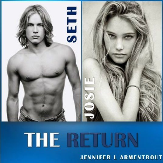 Patrycja (Poland)'s review of The Return