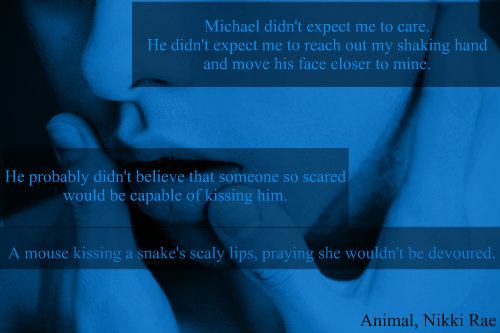 photo animal-teaser_zpsw3omuth0.png