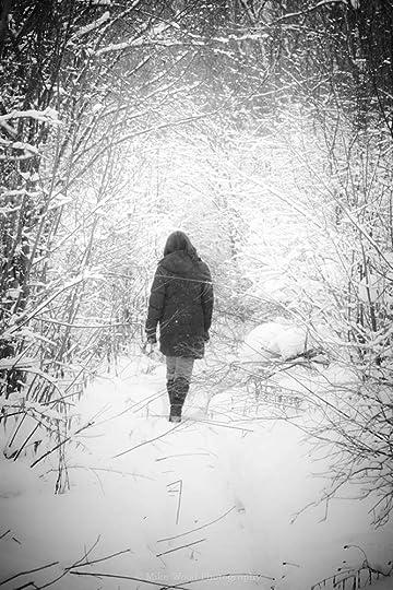 photo Snow-woman_zpsjvd9wyqz.jpg