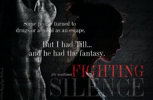 #fightin2