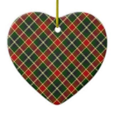 photo green_and_red_plaid_heart_christmas_tree_ornament_decoration-rec0ebdadd7b2482584e3d1197896ccf1_x7sj3_8byvr_324_zpsnxm9catd.jpg