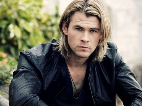 chris hemsworth photo: Remy 'Ace' Gautier chrishemsworth_ace2_zpsfe9b9bbc.jpg