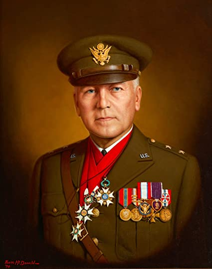 The history book club presidential series glossary eisenhower gen dwight d eisenhower served under commanded or worked closely with gens john j pershing douglas macarthur george c marshall omar n bradley fandeluxe Choice Image