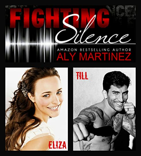 photo Fighting Silence Casting_zpsfjfxakfp.jpg