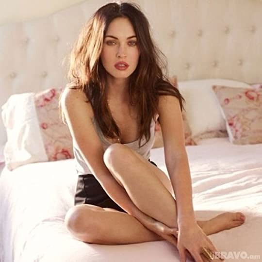 photo Megan-Fox.jpg