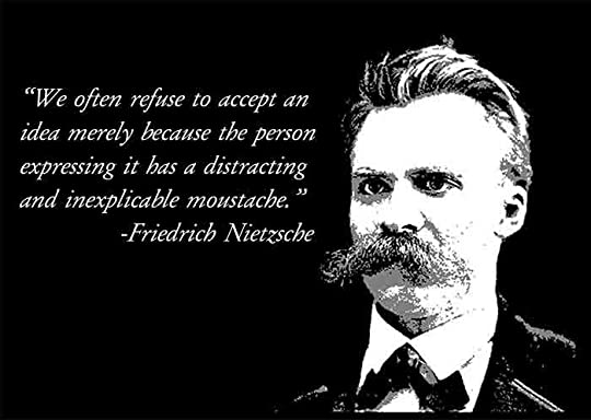 photo NietzscheMoustache.jpg