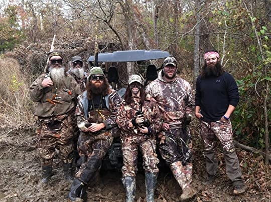 photo se-cupp-duck-dynasty1.jpg