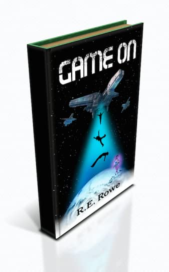 Rowe_Game On 3D