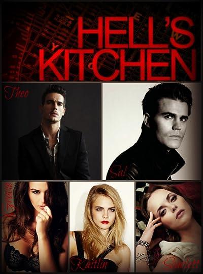 photo Hells Kitchen Casting_zps3g2gaezn.jpg