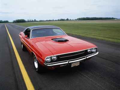 photo 1970s-dodge-charger-start-up-and-drive-video_zpsomhzq6n1.jpg