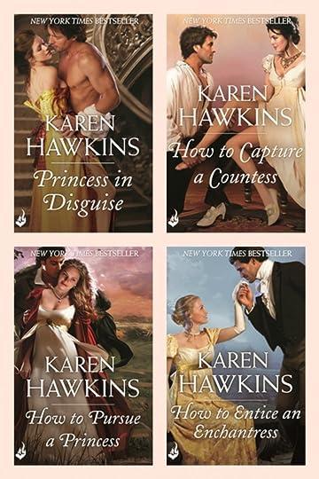 The Duchess Diaries UK Covers