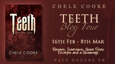 http://tometender.blogspot.com/2015/02/teeth-by-chele-cooke-spotlight-giveaway.html
