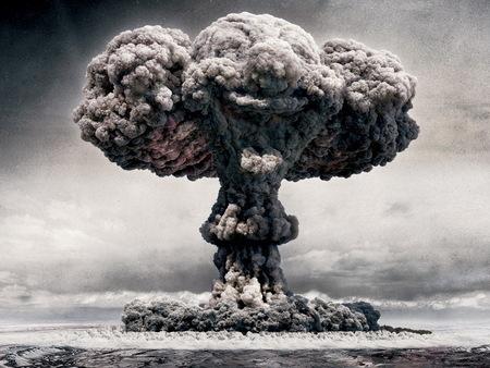 Bomb Скачать Игру - фото 10