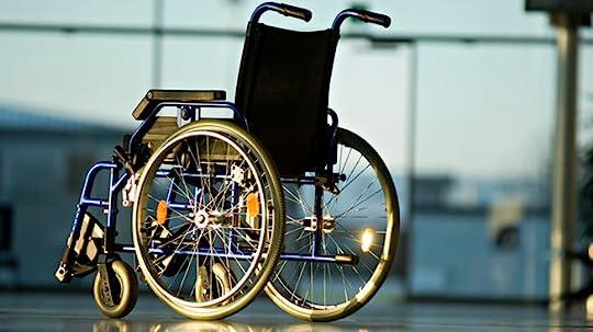 photo wheelchairgeneric_zpsamq0fzlp.jpg