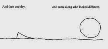 Asdewis well written books on goodreads 52 books hingga akhirnya missing piece bertemu big o yang merasa dirinya utuh dan bahagia big o lah yang mengajarkan kepada missing piece bahwa dia gak mesti ccuart Image collections