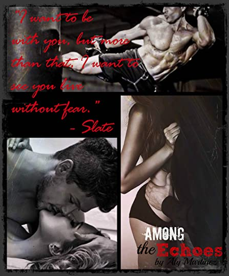 photo Among the Echoes Collage2_zpstqjsjixl.jpg