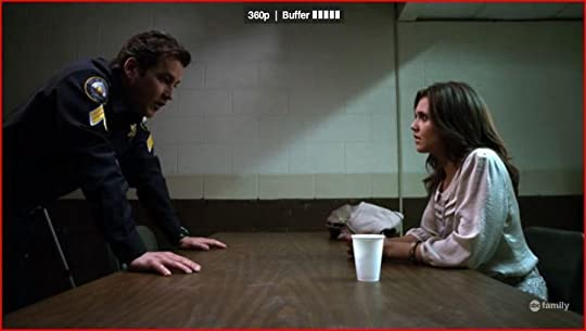 photo 5-interrogation-room_zpsdklqervn.jpg