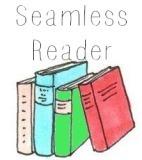 Seamless Reader