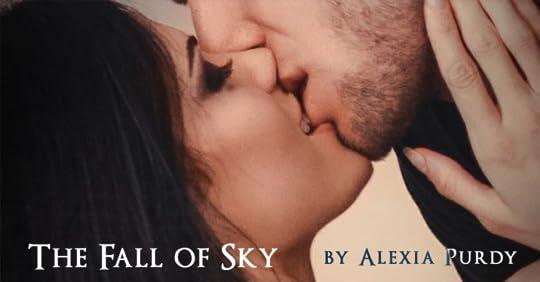 photo Fall of Sky Promo AD2_zpsl2q1aefv.png