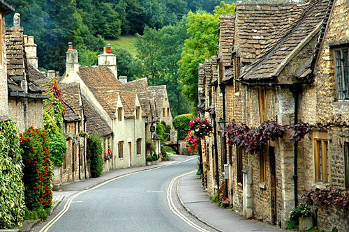 The cotswolds photo england-1.jpg