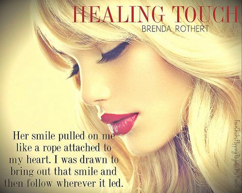 #healingTouch1