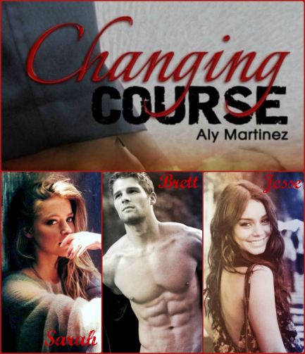 photo Changing Course Casting_zps5hbfcsro.jpg