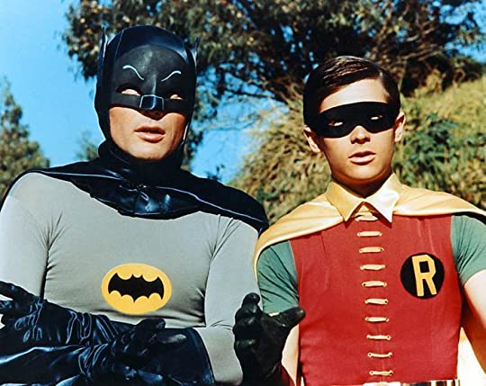 photo Fear_Batman-and-Robin after seer_zpss5j4mxjd.jpg