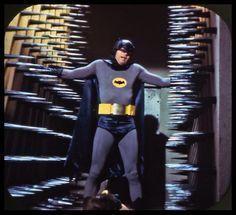 photo Fear_Batman in peril spikes_zpsio0wfqot.jpg