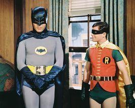 photo Fear_Batman-and-Robin save the day_zpsira4g6tt.jpg