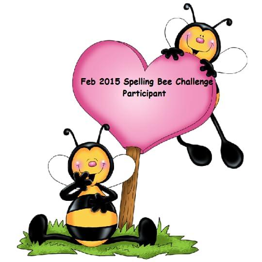 photo Bee Participant_zpsnk78xm8s.png