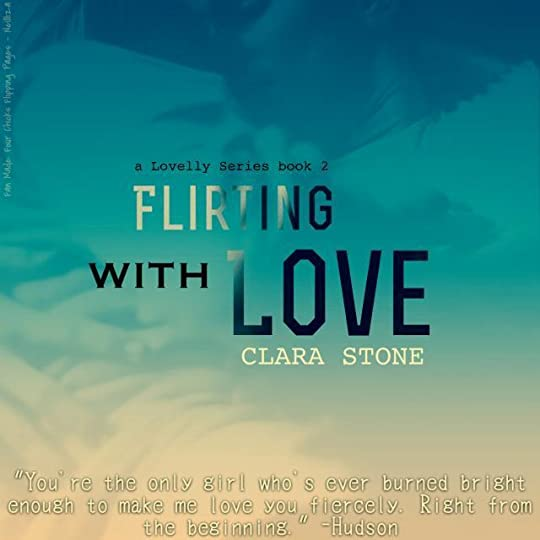 photo FlirtingwLove-Teaser.jpg
